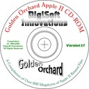 Golden Orchard Version 1.0 Curio